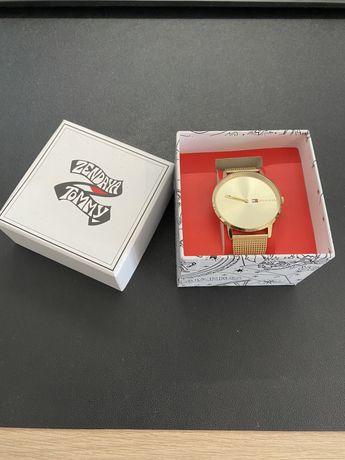 Relógio Tommy Hilfiger - em garantia