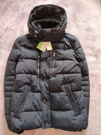 Зимняя куртка Tom Tailor XXL