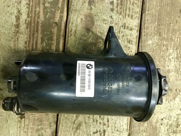 Продам бачок гиброуселителя для БМВ Х5,Е70