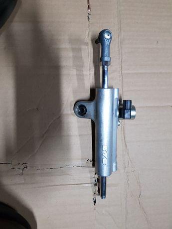 Suzuki gsxr 1000 k9-L6 amortyzator skrętu