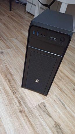 Komputer GTX 950, intel i5, 8GB Ramu