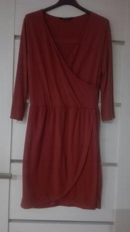 Sukienka r. S/M
