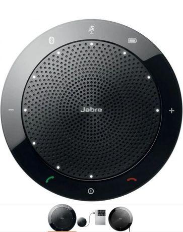 Zestaw głośnomówiący Jabra SPEAK Bluetooth