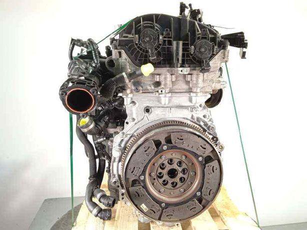 Motor B38A15A Bmw X2 F39 sDrive18i 1.5 12V 140CV 103kW (2019)