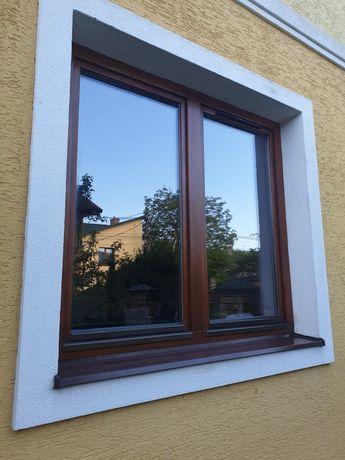 Ремонт вікон, реставрація вікон,  ремонт дерев'яних вікон