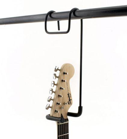 Suporte de Guitarra só 5€! - NOVOS
