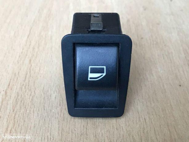 Botão Elevador do Vidros BMW Série 3 de 98 a 03