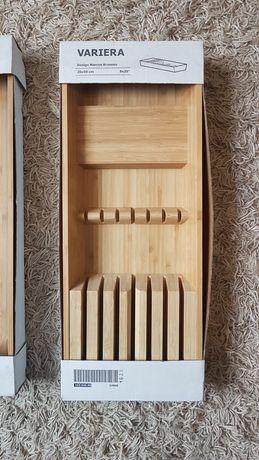 Variera wkład bambusowy na noże