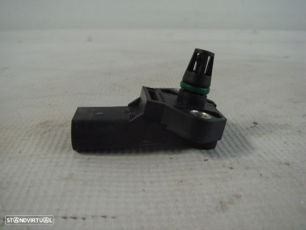 Sensor Pressão De Ar Volkswagen Passat (3B3)