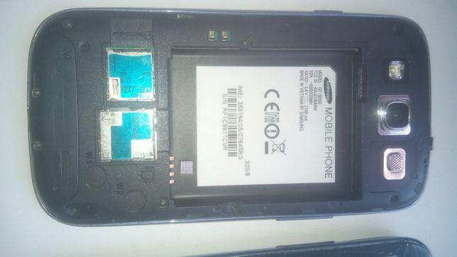 Samsung G313,350,355,361,530,A3,5,J1,2,3,4,5,7,S2,3,4,5,7 по запчас.