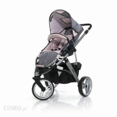 Wózek dziecięcy Abc Design Rodeo