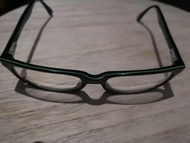 Okulary, oprawki Nordik