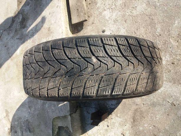 Два комплекти гуми