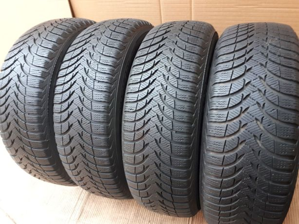 Шини 195/65R15 Michelin , Continental, Bridgestone, Toyo