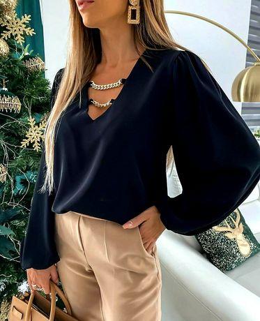 Женская блузка, рубашка  ткань софт супер софт