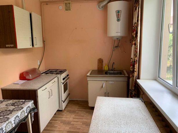 Продаж 2 кім кв-ри вул. Шевченка