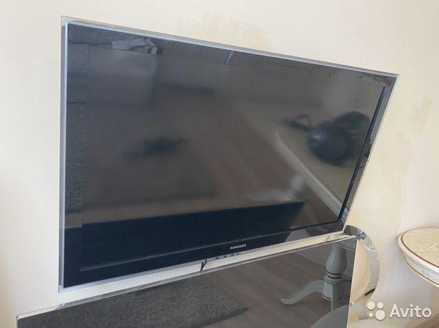 Телевізор Samsung LE46D551