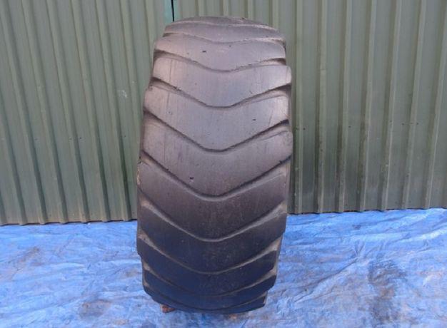 Opona 26.5 R - 25 26,5 Dunlop Sp T8s