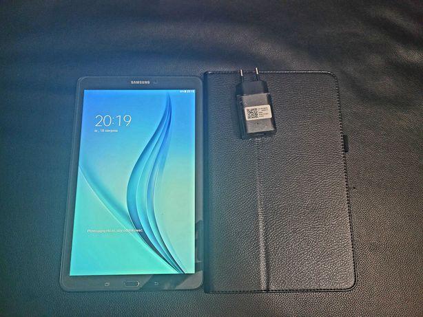 Tablet Samsung Tab E 9.6