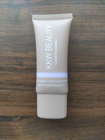 Солнцезащитная основа под макияж SPF 30 KKW Beauty