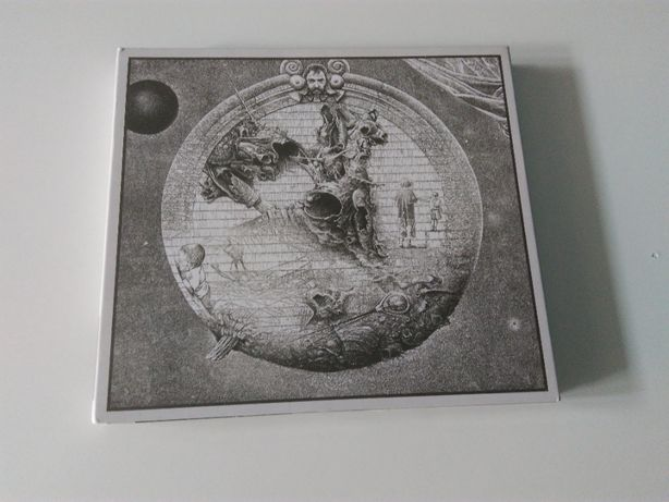 B.O.K- Labirynt Babel Edycja Specjalna