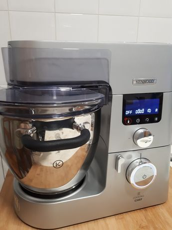 KCC9060S Cooking Chef