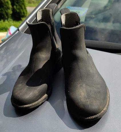 Buty do jazdy konnej,sztyblety jeździeckie.