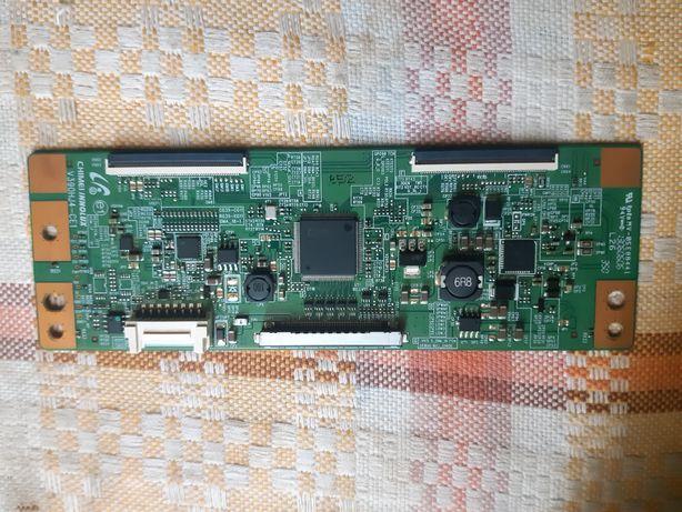 T-con V390HJ4-CE1