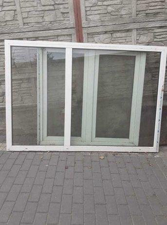 Sprzedam okno!!!