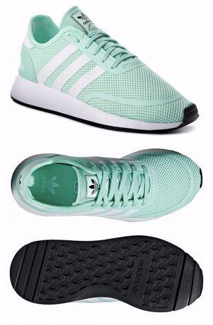 Adidas ORiginals Damskie