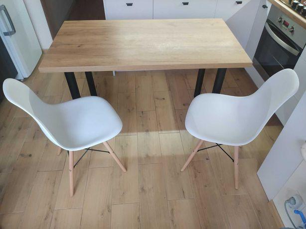 Стол кухонный  Стол обеденный Наличие и под заказ Доставка