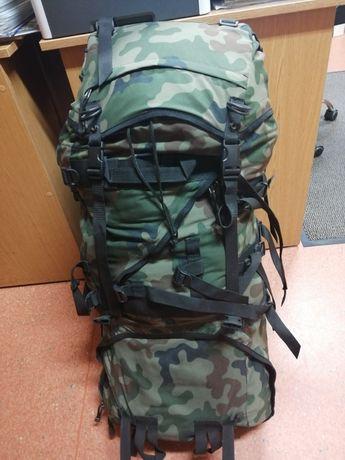 Sprzedam plecak służb specjalnych