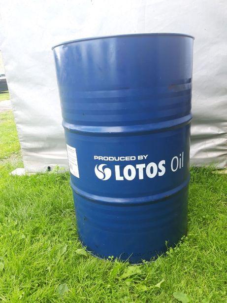 Olej hydrauliczny do pił,kombajnów,ciągników itp. wysyłka lub dowóz