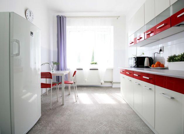 mieszkanie 5 pokojowe na sprzedaż, mieszkanie wynajęte na pokoje