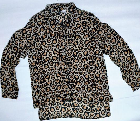 Блузка H&M. Размер 38