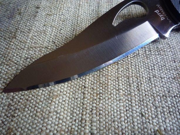 Заточка ножей и ножниц!