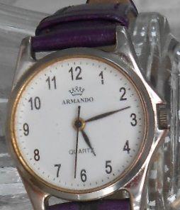 годинник жіночий кварцовий