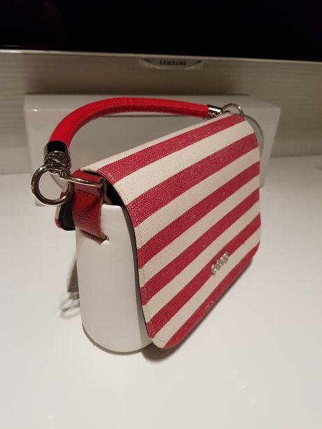 Сумка O bag pocket micro