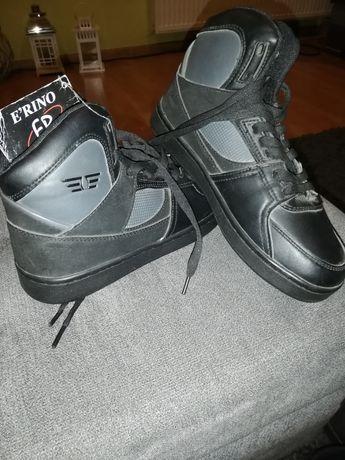 Buty rozmiar 38 nowe