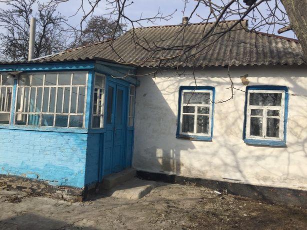 Продам будинок С. Морозівка, Київська обл, Баришівський р-н