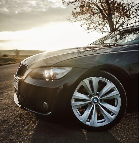 Felgi 18 BMW