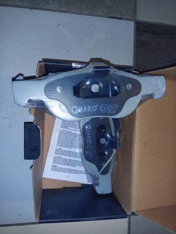 Fiat grande punto 2008r