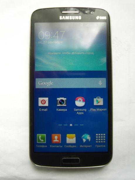Продам смартфон GALAXY GRAND 2