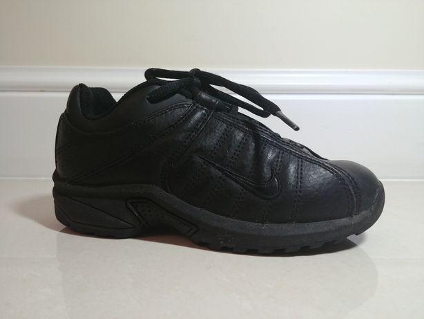 Buty Nike chłopiece (rozm. 32)