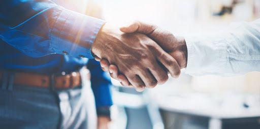 Шукаю партнера для розширення та маштабування діючого підприемства.