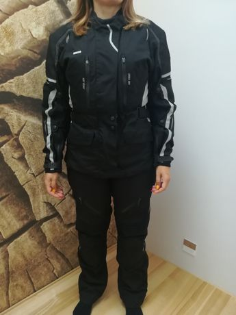 Modeka Stela Air Vent damski strój motocyklowy