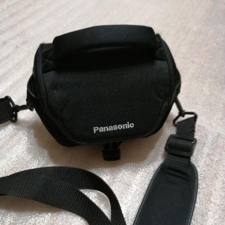 Torba Etui Case aparat Panasonic