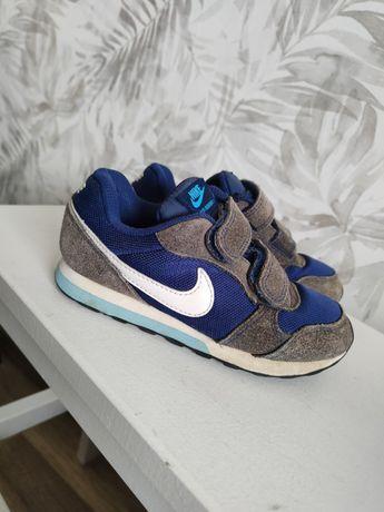 Buty sportowe Nike 27