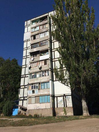 Обмен 1к квартиры Тополь 2, д.12