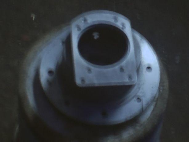 adaptador\fixador para bomba hidraulica motor lombardini\outro